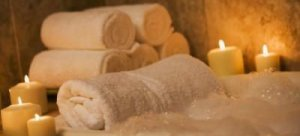 bath-candles (1).jpg