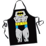 DC Comics Batman Character Apron