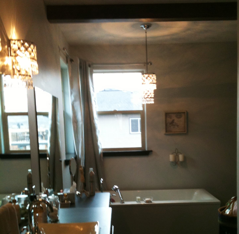 Bath | Debbie\'s Home Shop