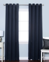 blue curtains am.jpg