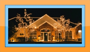 christmas lights 1.jpg