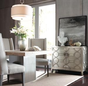 2014 home decor design trend ancient history debbie s home shop