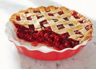 Emile Henry Couleurs Pie Dish