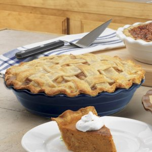 Perfect Pies - Tips and Tools