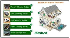 RobotsAroundTheHome_Web._V379609982_