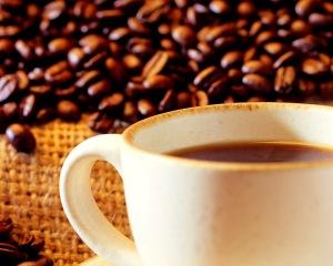 coffee-culture_00150606