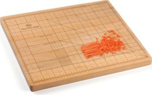 Fred and Friends OCD Cutting Board