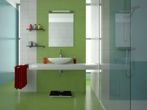 Bathroom Accessories Display 9 stylish bathroom accessories | debbie's home shop