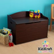 KidKraft The Austin Toy Box