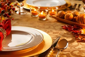 tablesetting-tile-2._V354137558_
