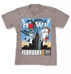 Super bowl tshirts Seattle seahawks denver broncos shirt 2014 New york super bowl