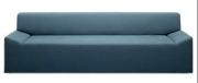 Blu Dot Couchoid Studio Sofa - Ocean