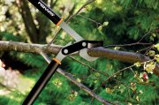 Fiskars Consumer Prod 91546935 Powergear 32-Inch Bypass Lopper