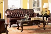 Victoria Sofa - 500681 - Coaster Furniture