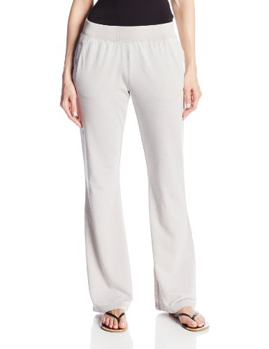 DKNY Jeans Women's Burnout Yoga Pant