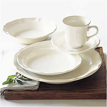 Mikasa French Countryside Dinner Plate Dillards & Mikasa French Country Dinnerware Sets Mikasa French Countryside at ...
