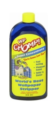 E S I 5301222 WP Chomp Concentrated Wallpaper Remover - 22 FL