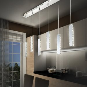 eurofase-lighting-20400-cronos-series-appli-75