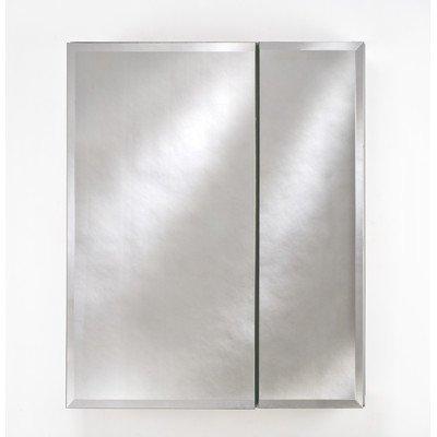... Cabinet Afina DD 3030 R BRD BV Broadway Double Door Medicine Cabinet2