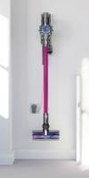 Dyson DC59 Motorhead Cordless Vacuum