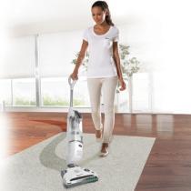 Shark Navigator Cordless Vacuum