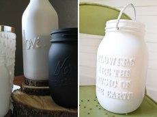 Mason-Jar-Textured-typography
