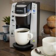 Keurig K130-B130 Brewing System