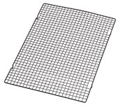 Wilton Nonstick Cooling Rack Grid, 14.5 by 20-Inch