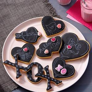 chalkboard-love-note-cookies-large