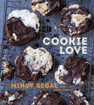 Cookie Love - 60 Recipes and Techniques for Turning the Ordinary into the Extraordinary