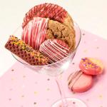 Raspberry-Sherbet-Cookie-Platter-large
