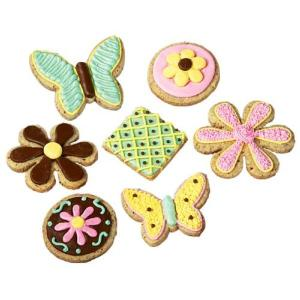 Springtime-Shortbread-Snacks-large