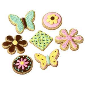 Springtime-Shortbread-Snacks-large