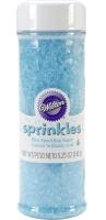 Wilton 710-039 Sparkling 5